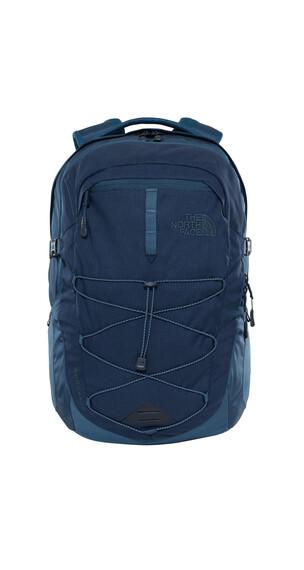 The North Face Borealis - Mochila - 28 L azul